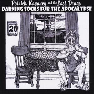 Patrick Kavaney & The Last Drags 歌手頭像