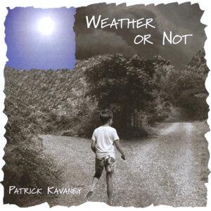 Patrick Kavaney 歌手頭像