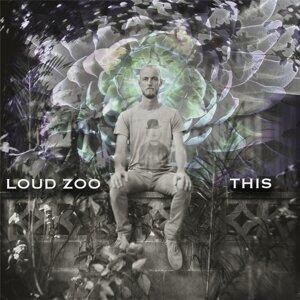 Loud Zoo 歌手頭像