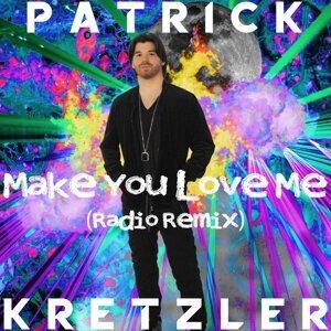 Patrick Kretzler 歌手頭像
