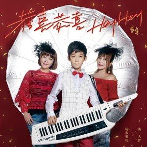 梅占峰, 城市姐妹 歌手頭像