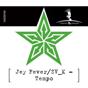 Jey Fever & ZV_K 歌手頭像