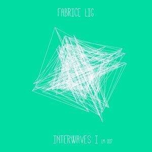 Interwaves 歌手頭像