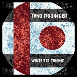 Timo Rodinger 歌手頭像