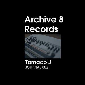 Tornado J 歌手頭像