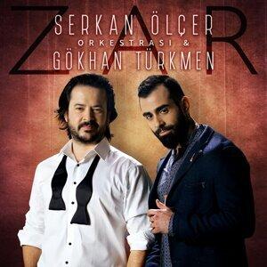 Serkan Ölçer Orkestrası 歌手頭像