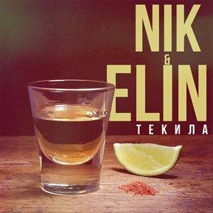 NIK&ELIN 歌手頭像