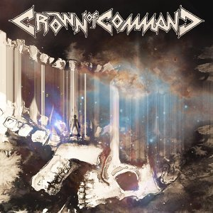 Crown of Command 歌手頭像