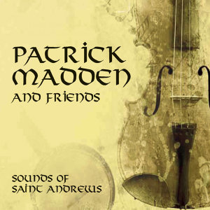 Patrick Madden and Friends 歌手頭像