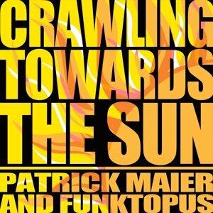 Patrick Maier, Funktopus 歌手頭像