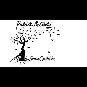 Patrick McGinty 歌手頭像