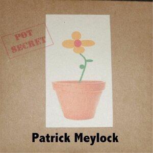 Patrick Meylock 歌手頭像