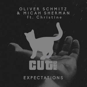 Oliver Schmitz & Micah Sherman feat. Christine 歌手頭像