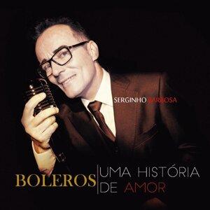 Serginho Barbosa 歌手頭像