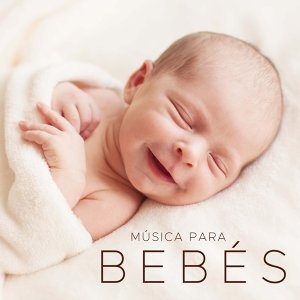 Relaxing Music Spirit & Musica para Bebes Especialistas & Bienestar Maestro 歌手頭像