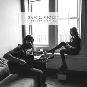 Sam & Violet 歌手頭像