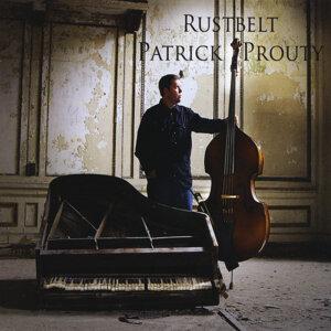 Patrick Prouty 歌手頭像