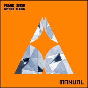 Frank Serin 歌手頭像
