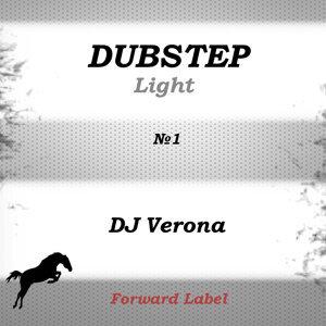 DJ Verona 歌手頭像