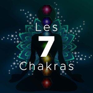 Musique de Chambre Ensemble & Sleep Music Universe & Chakras Yoga Spécialistes 歌手頭像