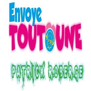 Patrick Roberge 歌手頭像