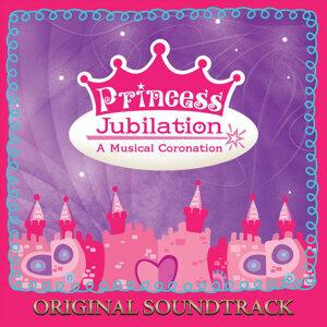 Princess Jubilation - a Musical Coronation 歌手頭像