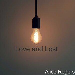 Alice Rogers 歌手頭像