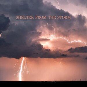 Thunderstorms, Rain for Deep Sleep & Rain Sounds 歌手頭像