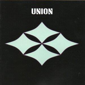 Union 歌手頭像