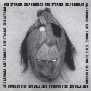 Self Storage 歌手頭像