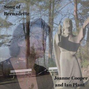 Joanne Cooper, Ian Plant 歌手頭像