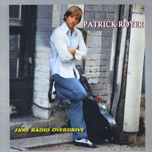 Patrick Royer 歌手頭像