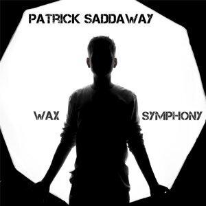 Patrick Saddaway 歌手頭像