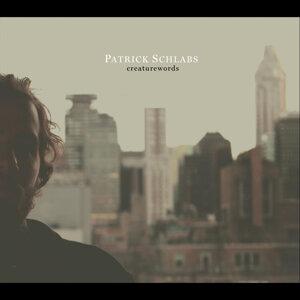 Patrick Schlabs 歌手頭像