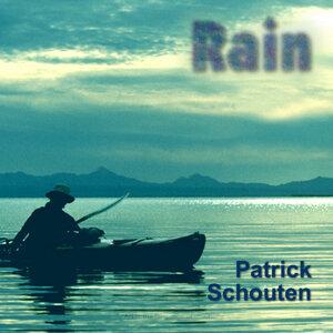 Patrick Schouten 歌手頭像