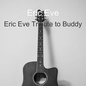 Eric Eve 歌手頭像