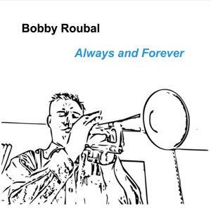 Bobby Roubal 歌手頭像
