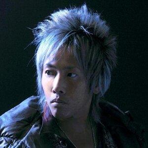 KEI KOHARA 歌手頭像