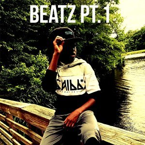 Tsj Beatz 歌手頭像