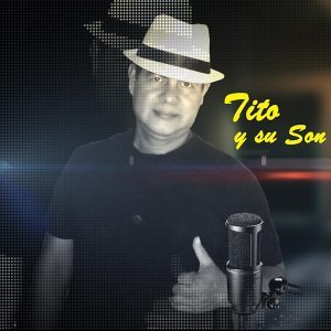 Tito y Su Son 歌手頭像