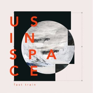 Us In Space 歌手頭像