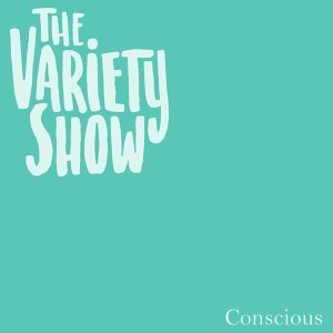 The Variety Show 歌手頭像