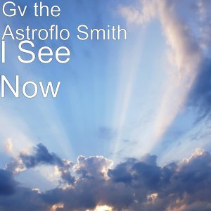 Gv the Astroflo Smith 歌手頭像