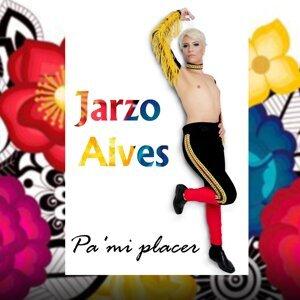 Jarzo Alves 歌手頭像