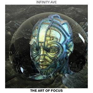 Infinity Ave 歌手頭像