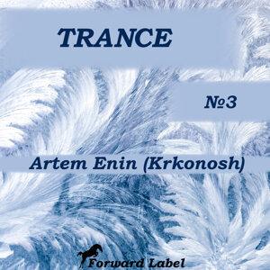 Artem Enin (Krkonosh) 歌手頭像