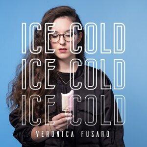 Veronica Fusaro 歌手頭像