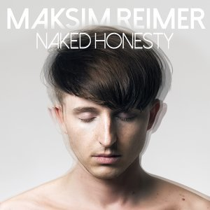 Maksim Reimer 歌手頭像