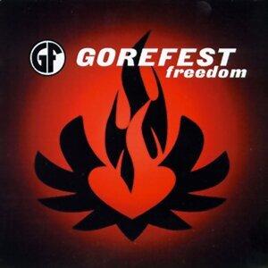 Gorefest 歌手頭像