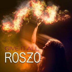 Roszo 歌手頭像